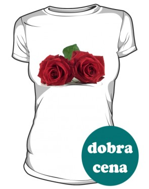 Koszulka z nadrukiem 44596
