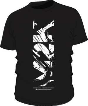 M2K Dark 1
