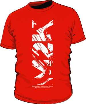 M2K Red 2