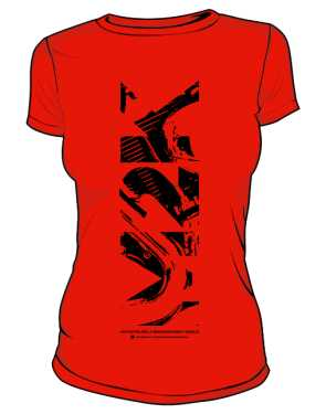 M2K Red 1
