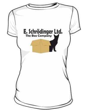Schrodinger Ltd