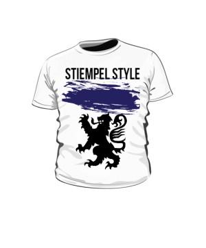 STIEMPEL Style