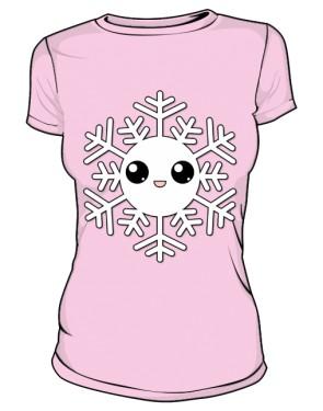 Banshee nr3 T Shirt