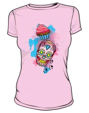 Banshee nr4 T Shirt