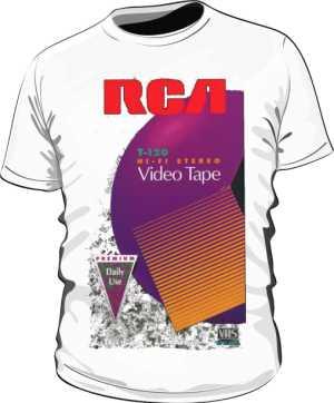 RCA2HS