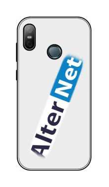 ETUI HTC U12 LIFE AN CLAS