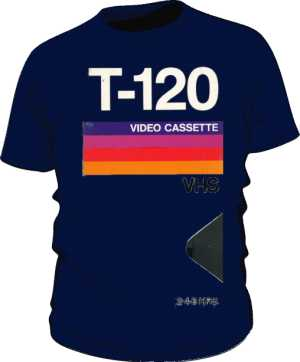 T120VHS