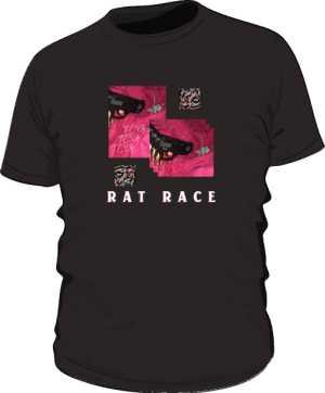 rat race tcg