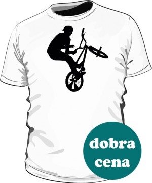 Koszulka BNX