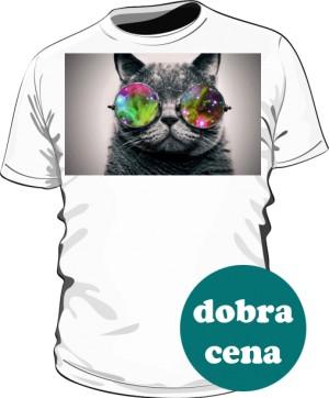 Koszulka Koteł