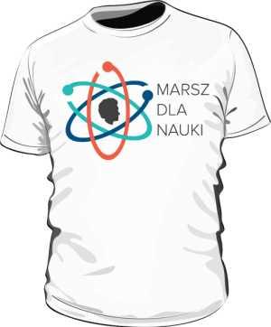 Marsz dla nauki