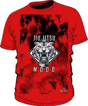JJ Mood