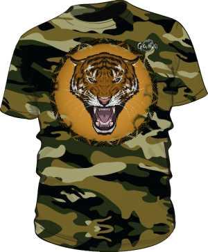 Tiger Moro