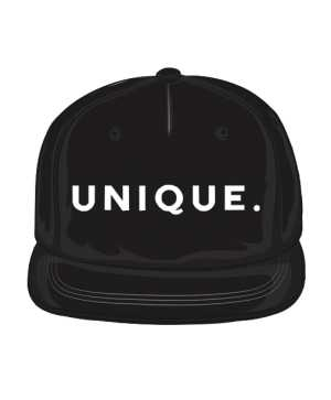 Fullcap Unique