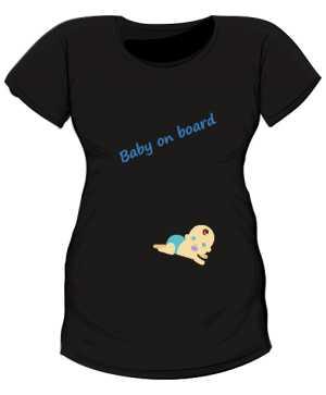 Koszulka z nadrukiem 489643