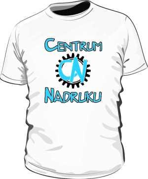 Centrum Nadruku
