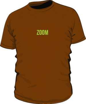Koszulka z nadrukiem 493709