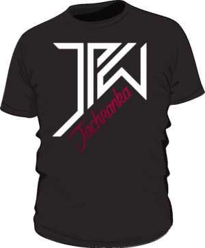 Logo JPW Jachranka Basic
