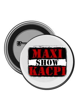 Maxi Kacpi Show