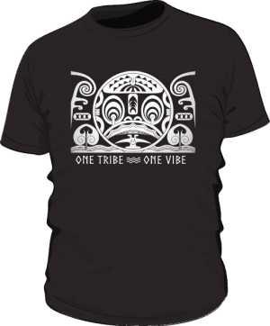 Koszulka z nadrukiem 503541