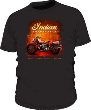 Indian 1938