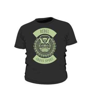 Koszulka z nadrukiem 506811