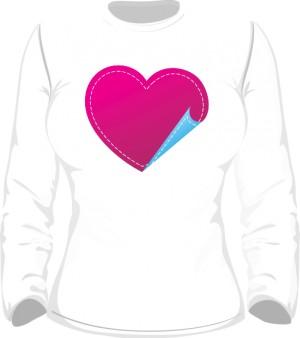 Koszulka z nadrukiem 51092