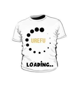 loading urefu