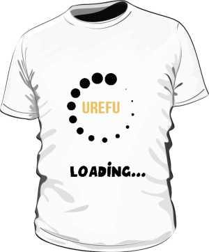 urefu loading PREMIUM