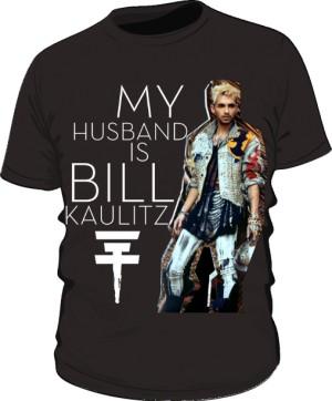 BillHusband