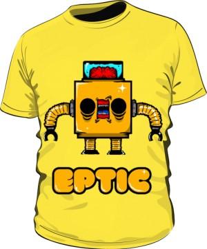 EPTIC 1 ŻÓŁTA