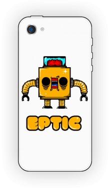 EPTIC 1 BIAŁE
