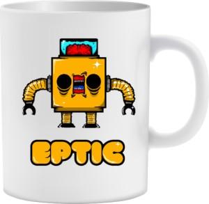EPTIC 1 BIAŁY