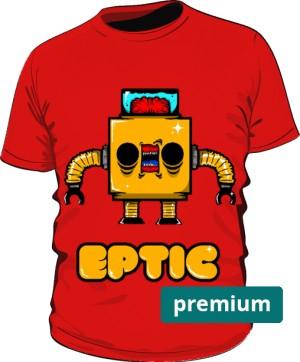 EPTIC 1 CZERWNONA