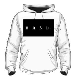HASSH