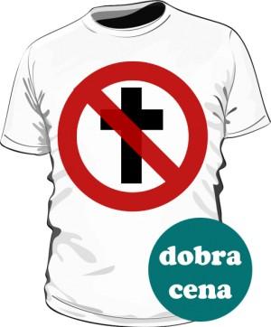 Koszulka z nadrukiem 56437