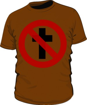 Koszulka z nadrukiem 56438