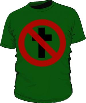 Koszulka z nadrukiem 56439