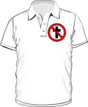Koszulka z nadrukiem 56440