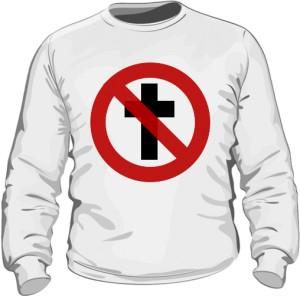 Koszulka z nadrukiem 56441