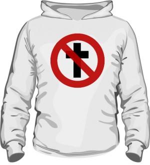 Koszulka z nadrukiem 56442