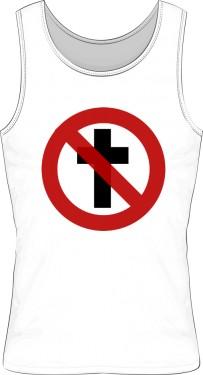 Koszulka z nadrukiem 56443