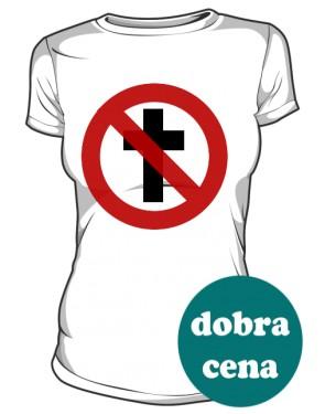 Koszulka z nadrukiem 56444
