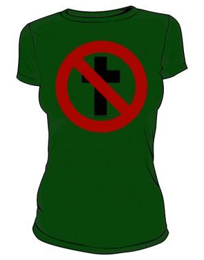 Koszulka z nadrukiem 56446