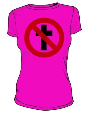 Koszulka z nadrukiem 56448
