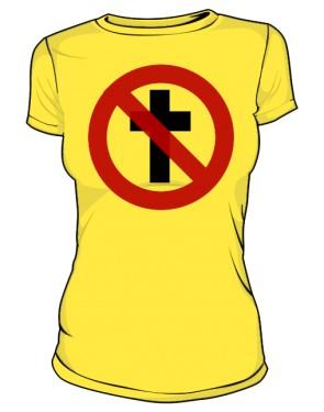 Koszulka z nadrukiem 56449