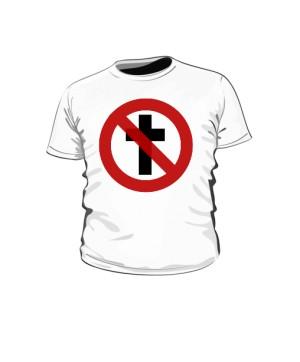 Koszulka z nadrukiem 56450