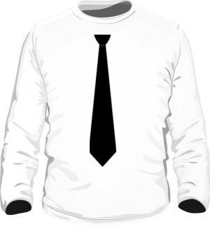 Koszulka z nadrukiem 5652