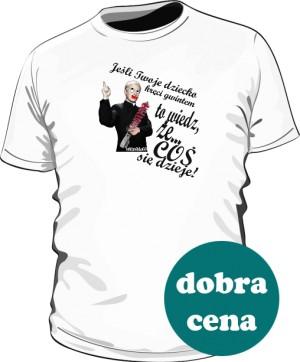 Koszulka z nadrukiem 56793