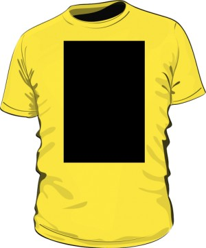 Koszulka z nadrukiem 5694